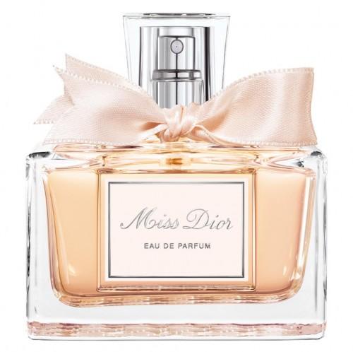 Dior Miss Dior Chérie Limited Edition Couture être Au Parfum