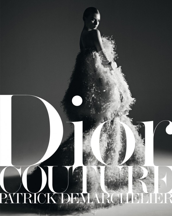 Dior-Couture-by-Patrick-Demarchelier-DesignSceneNet-07