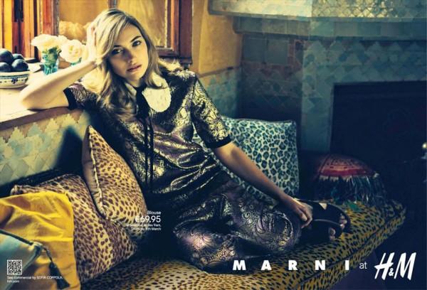 Marni-HM-01