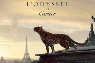 CARTIER L'ODYSSEE SP