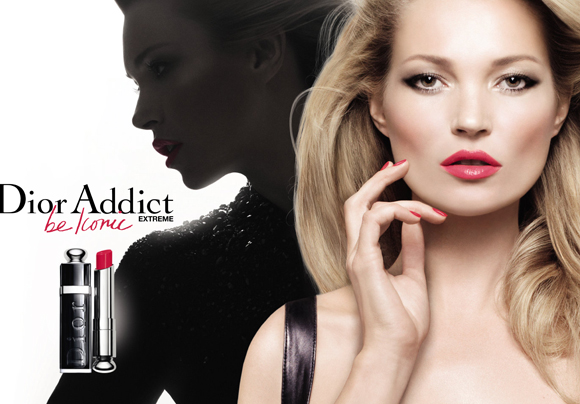 DPRES(245x330)AddictLipstick11_UK_Asie.indd
